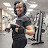 Sabrina Monismith avatar image