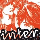 Laurynas Inter