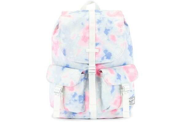 Herschel Supply Co. Dawson Backpack from Revolve