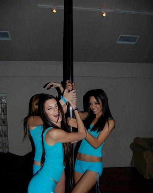 6 de diciembre de 2007 fotos del club de striptease