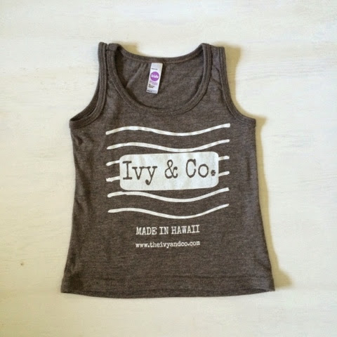Ivy & Co, t-shirts, tank tops, American Apparel, heather coffee, postage stamp, logo, Ivy and Company, Theivyandco.com, #ivystyle, rooster prop, Tri-Blend,