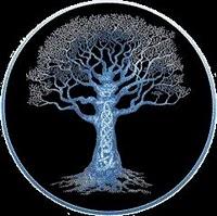 Goddess Ayisyt Image