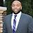 Derrick D Glover avatar image