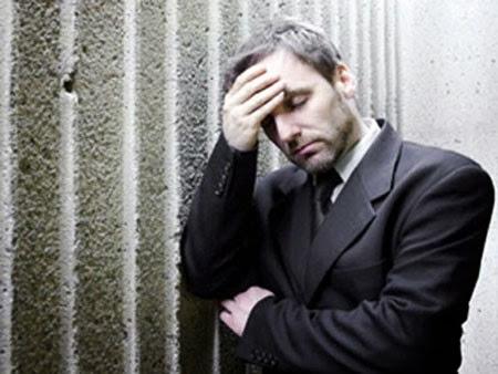 Bệnh Parkinson và sự suy giảm đột ngột testosterone