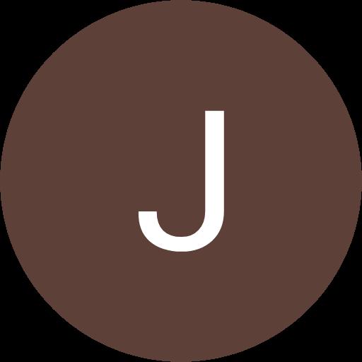 Jamie Szmadyla