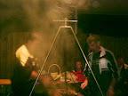 2005-08-19 Interland tegen RK Wilsum