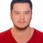 Ahmet Günay Avatar