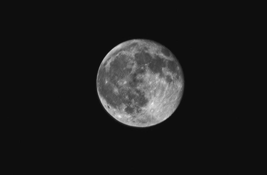 lune 11-11-11 Lune%25252011%25252011%25252011