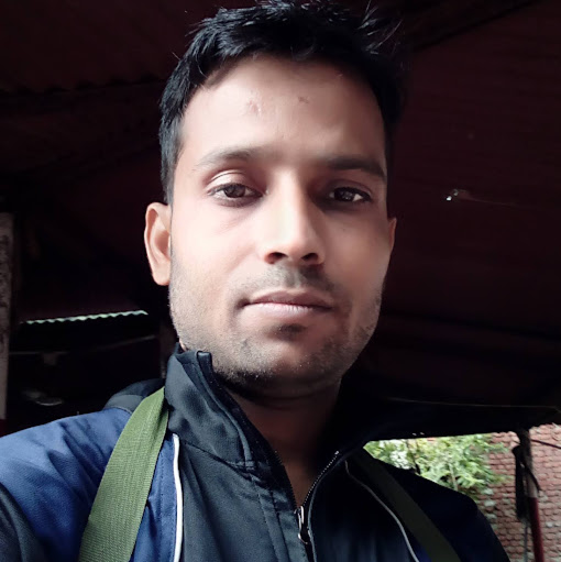 Sumit Singh review
