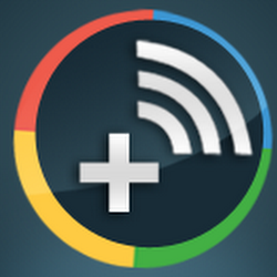 Google+ RSS-Feeds