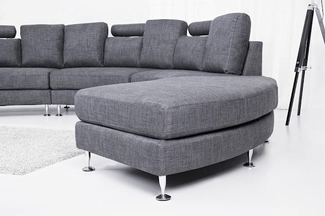 Indoor Furniture | Beliani Blog