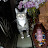 kitty blackheart avatar image