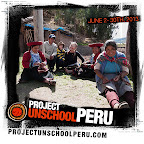 Project Unschool