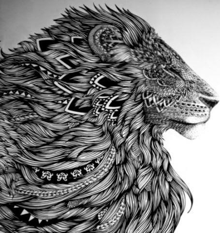 Weed Tattoo Design   Tattoo Ideas