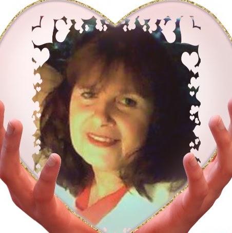 Donna Odell
