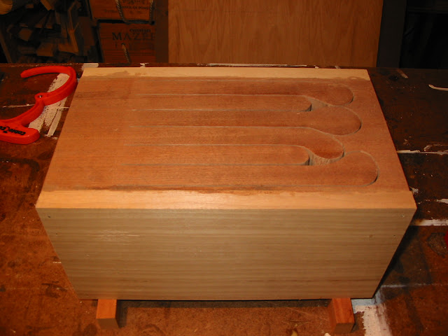 Displaying 19> Images For - Tongue Drum Plans...