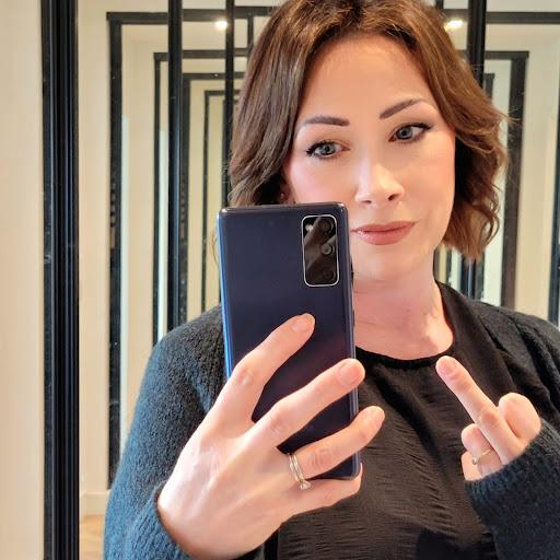 Kirsten Rowe - Address, Phone Number, Public Records | Radaris