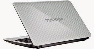 TOSHIBA SATELLITE L770D NETWORK DEVICE ID REGISTRY SETTING WINDOWS XP DRIVER DOWNLOAD