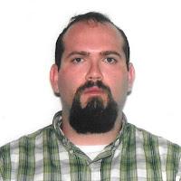 John Cobb's avatar