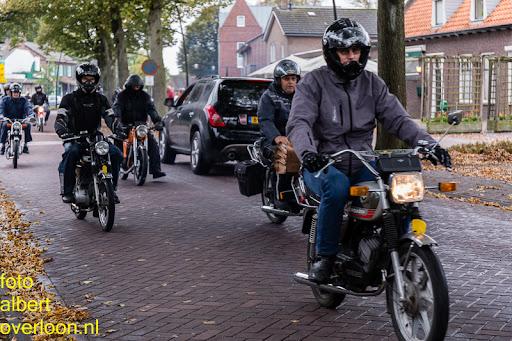 toerrit Oldtimer Bromfietsclub De Vlotter overloon 05-10-2014 (67).jpg