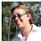 Lynne Hocking's profile photo