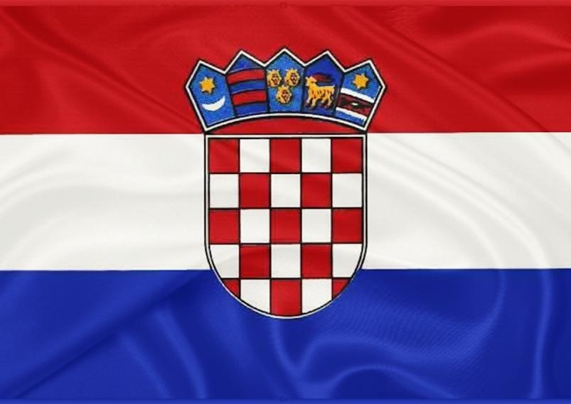 prijevod na hrvatski
