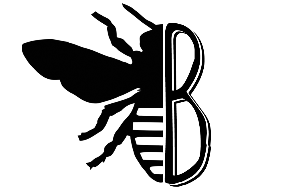 Black-Bonnie.png