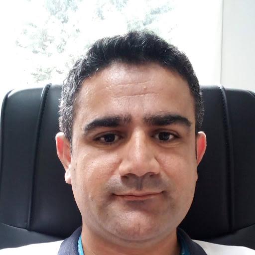Orhan Askan