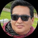 Hector Mauricio Leon