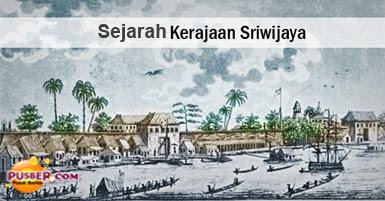 Sejarah Kerajaan Sriwijaya, Peninggalan Sejarah Kerajaan Sriwijaya di Indonesia