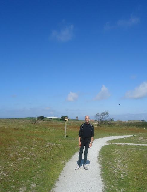 Marche Kennedy (80km) de Den Helder(NL): 8-9/6/2013 DSC01786