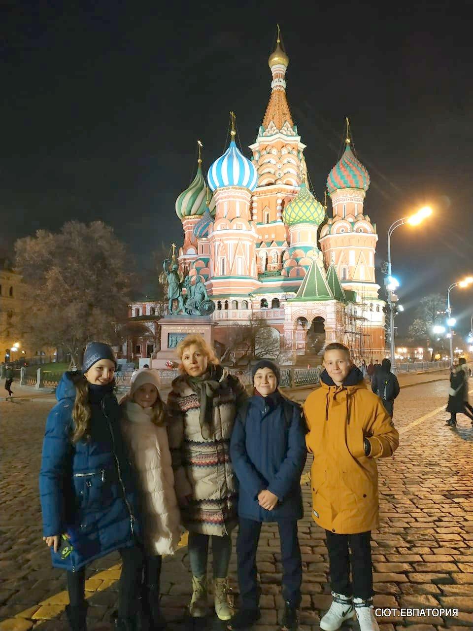 «Всероссийский форум ЮИД» 2019