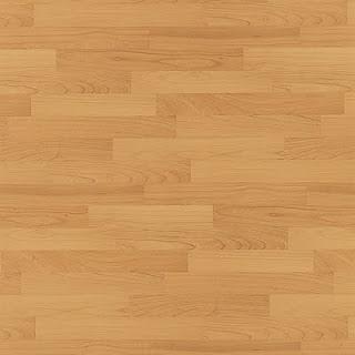 Flooring Lantai Kayu Vinyl Motif Kayu Palp083 05 Www
