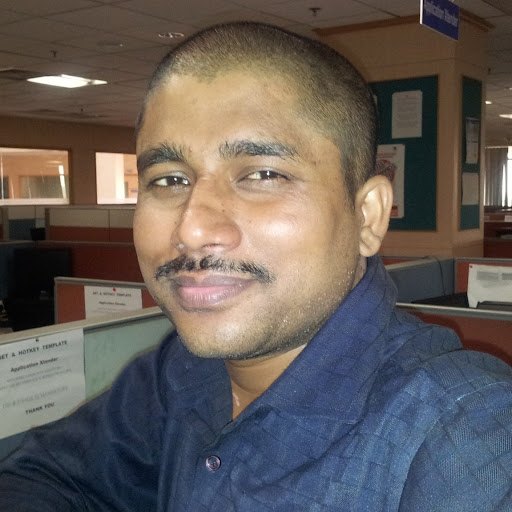 Amit Singh review