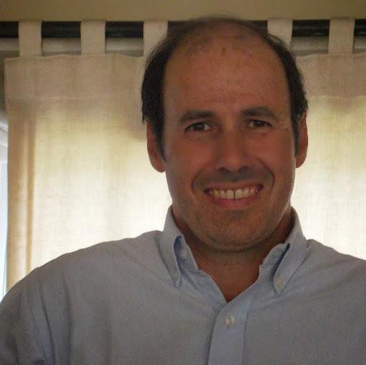 Alejandro Frías