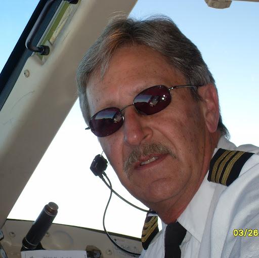 Steve Grimstead