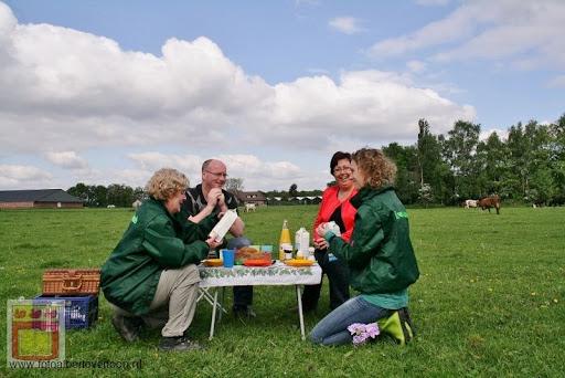 moederdagontbijt in het weiland overloon 13-05-2012 (14).JPG