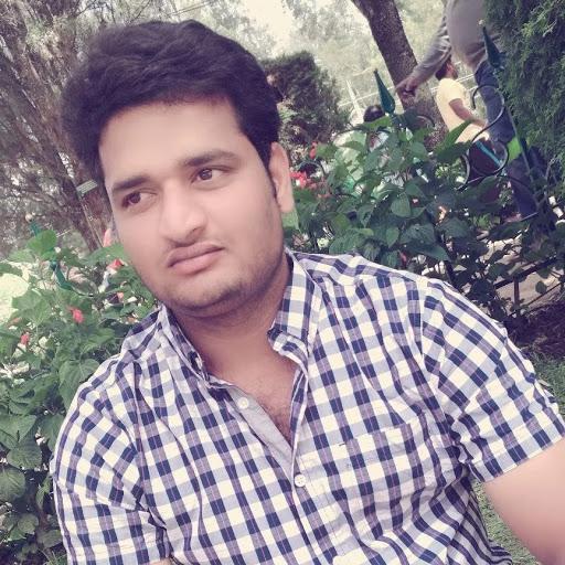 Siva Prakash review