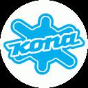 KONA- Jacek