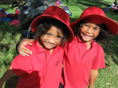 Image result for Pt england school picnic