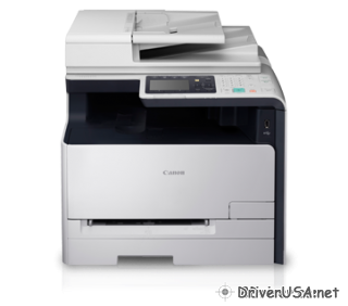 Download latest Canon imageCLASS MF8280Cw printing device driver – easy methods to set up