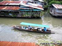 Khlongboot