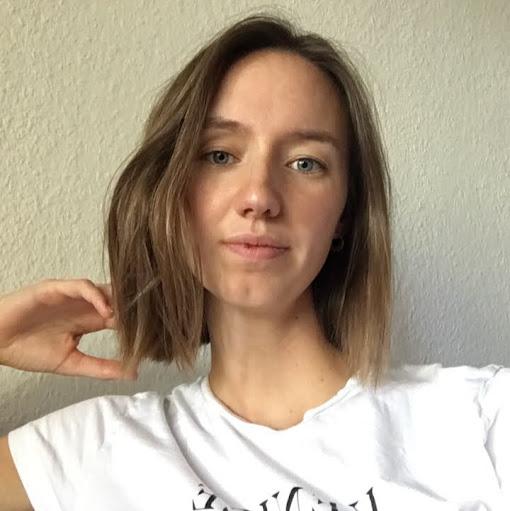 Myriam de Graaf