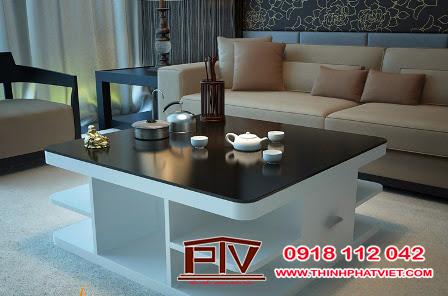 bàn sofa giá rẻ - bàn trà giá rẻ