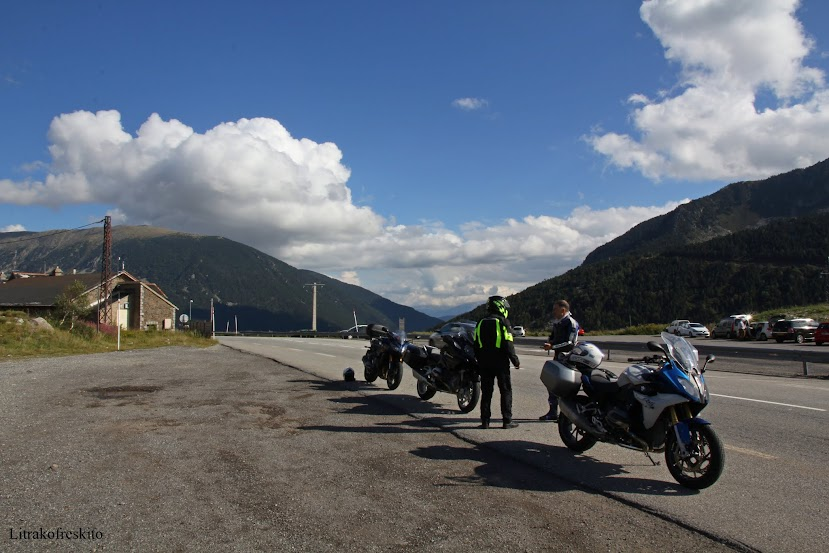 Paseo por las nubes de los Pirineos 2015 Pirineos%2B2015%2B030