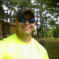 John Cavallo's avatar