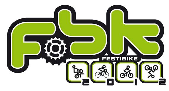 Festibike 2012, en Las Rozas. El Festival Internacional de la Bicicleta