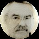 Johan De Wispelaere