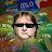 Raemon Loendorf avatar image