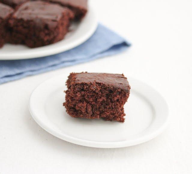 2 Ingredient Chocolate Coke Cake Kirbie S Cravings
